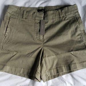 J.Crew Ladies Shorts
